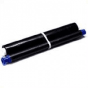 Panasonic KX-FA93 Compatible Thermal Fax Ribbon Refill Roll (2 pack) - FR-KX-FA93