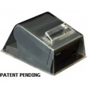 Printer Cover for Epson TMT-88 Printer - AC-9909