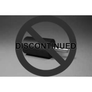 Purple Ink Roller for Addressograph 875 Pump Handle Imprinter - I875-I