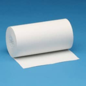 "STAR Micronics 112mm (4"") x 38mm (1.4"" diameter) Thermal Receipt Paper (100 rolls) - STAR-37962210"