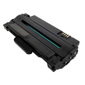 Samsung ML2525 Compatible Black Toner Cartridge, 2,500 Page Yield - TON-MLTD105L-CPT