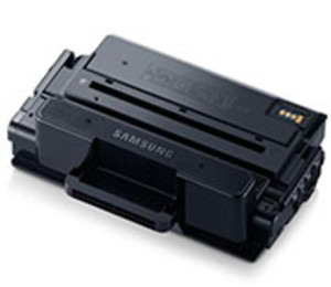 Samsung ProXpress 3870FW Compatible Black Toner Cartridge, 5,000 Page Yield - TON-MLTD203L-CPT