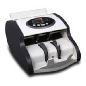 Semacon S-1000 Mini Currency Counter - F-S-1000