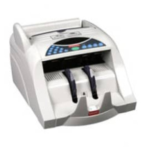 Semacon S-1100 Currency Counter - F-S-1100