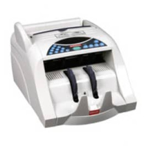 Semacon S-1115 Currency Counter, UV CF - F-S-1115