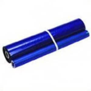 Sharp FO-3CR Compatible Thermal Fax Ribbon Refill Roll (2 pack) - FR-FO-3CR