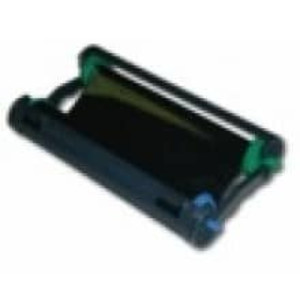 Sharp UX-3CR Compatible Thermal Fax Ribbon Cartridge - FR-UX-3CR