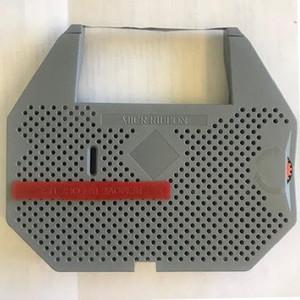 Standard Register T1914/TE1910 MICR Cartridge Ribbon, 6 Ribbons/Box - R-SRT1914