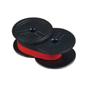 Star Micronics DP8340 / SF-03B Ribbon Spool, Black/Red - STAR-80900300