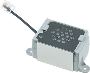 Star Micronics BU01-24-A Printer External Buzzer - STAR-39594002