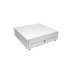 Star Micronics CD3-1616 Value Cash Drawer, White (5 Bill - 5 Coin) - STAR-37968750
