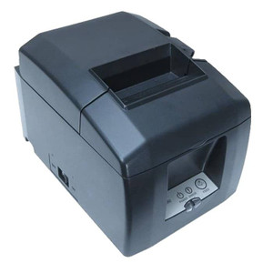 Star Micronics TSP654L Receipt Printer Kit - TSP654L-kit