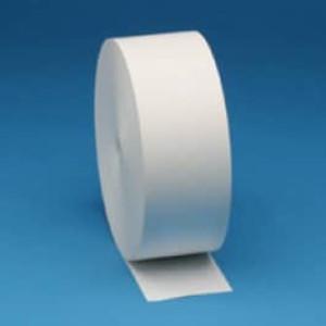 "Star Micronics TUP900-80 Kiosk Thermal Paper - 3.125"" x 6"", CSO (8 Rolls) - STAR-37996690"