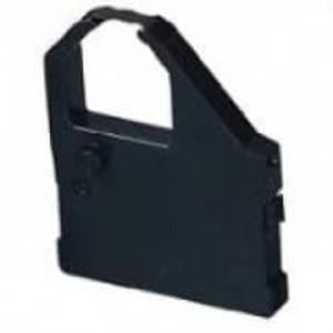 Star NX1000/LC10 Compatible Cartridge Ribbon, 1 Ribbon/Box - R-RC1000