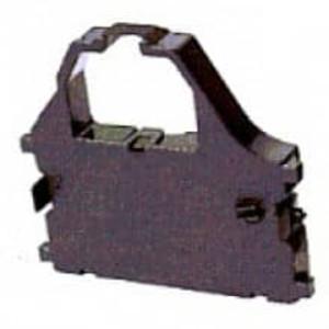 Star NX2400/LC2415 Compatible Cartridge Ribbon, 6 Ribbon/Box - R-RC2400