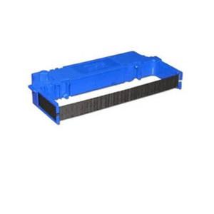 Star Micronics RC700BR / SP700 Ribbon Cartridge, Black - STAR-30980731