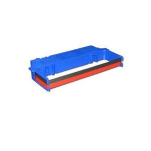 Star Micronics RC700BR / SP700 Ribbon Cartridge, Black/Red - STAR-30980721