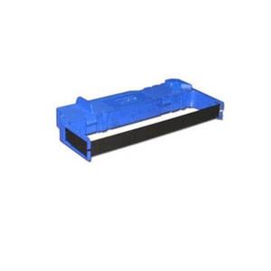 Star Micronics RC7KB / HSP7000 Ribbon Cartridge, Black - STAR-30981300