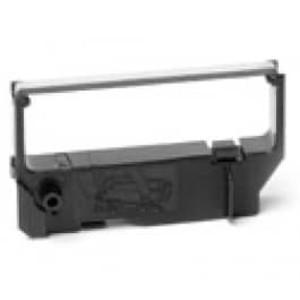 Star SP-200 / T77-F Cartridge Ribbon, 6 Ribbons/Box - R-RC200