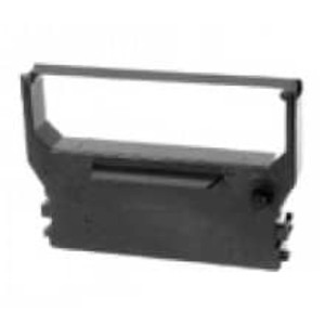Star SP 300 Cartridge Ribbon, 6 Ribbons/Box - R-RC300