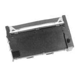 Tec MA-1040/1400/1600 Cartridge Ribbon, 6 Ribbons/Box - R-TEC1040