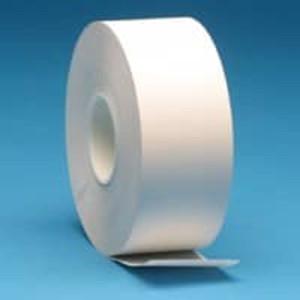 "Triton 9100/9600/9700/Argo ATM Thermal Paper - 2 3/8"" x 850' (8 Rolls) - A-238-850"