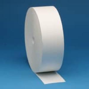 "Wincor-Nixdorf Pro Cash 2000 Series ATM Thermal Paper - 3.125"" x 2084' (4 Rolls) - A-71547"