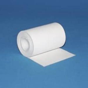 "Zebra 2.25"" X 40' Z-Select 4000D 3.2 mil Receipt Paper Roll, 36 rolls/carton - ZEB-10008899"