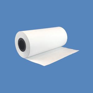 "Zebra 3.14"" X 40' Z-Select 4000D 3.2 mil Receipt Paper, 10021236 (50 Rolls) - ZEB-10021236"