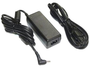 Zebra AIT Accessory, P4T & ZQ500 AC Adaptor, US Cable, For P4T or Spare Power Supply for ZQ5 4 Bay Power Station - ZEB-AK18913-002